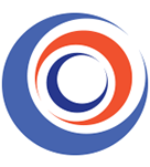 Gainesville360.com Logo